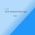 Free SCA Application Live APK for Windows 8