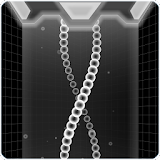 DNA Live Wallpaper (Free) free download for samsung