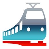 App PNR Status Info Indian Railway APK for Windows Phone