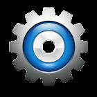 AnProfile icon
