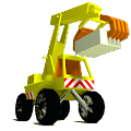 Free Download The Little Crane That Could APK for Samsung