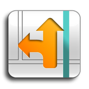 Download Android App Orange Maps for Samsung