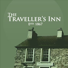 The Travellers Inn Milford