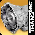 TransTec Transmission Guide