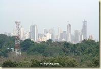 Panamakanaal018