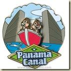 Pin_PanamaCanal