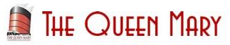 [logo_qm2[2].jpg]