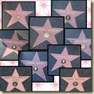 Stars_WOF