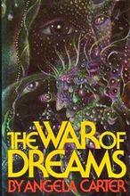 dreams (WinCE)