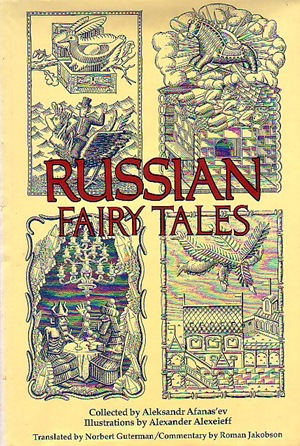 russian_fairy_tales