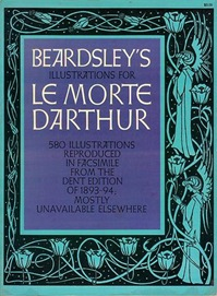 beardsley_mortdarthur (Small)