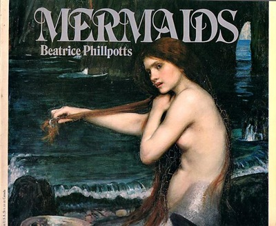 mermaids (Small)
