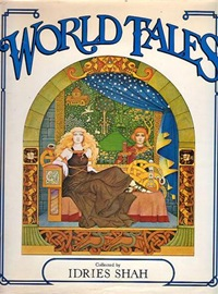 world_tales (Small)