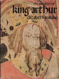 kingarthur (Small)