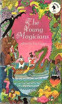 young_magicians