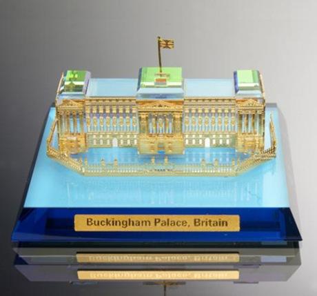 Buckingham_Britain