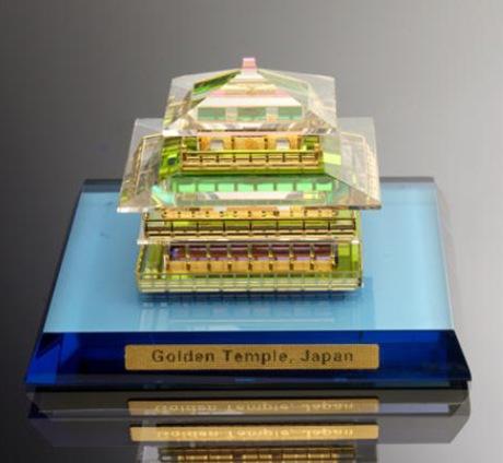 Golden_Temple_Japan