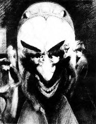 Scary_Illusion