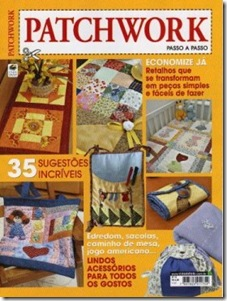 Patchwork-13
