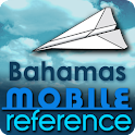 Bahamas - Travel Guide