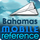 Bahamas - Travel Guide icon