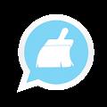 App منظف الواتس اب APK for Windows Phone