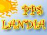 Guarda e scarica tante Pps e Powerpoint gratis