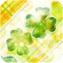 KiraHime JP Lovely Clover icon