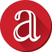 Anews: all the news and blogs APK baixar