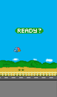 Screenshot of HighBird