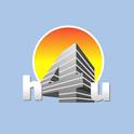 Hoteles4You icon