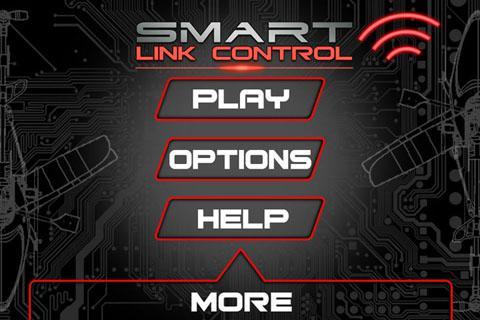 Silverlit Smart Link RC Sky Dr