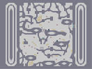 Thumbnail of the map 'Somewhat Elephonic'