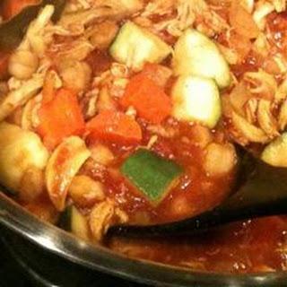 Couscous Whole Grain Recipes