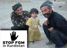 Stop_FGM_in_Kurdistan
