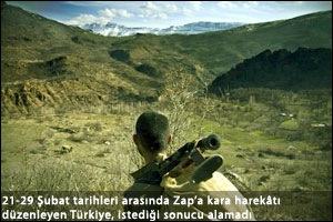 pkk_zapta