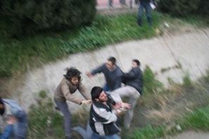 Fasist_saldiriya_antifasist_direnis_20061205_202008_thumb