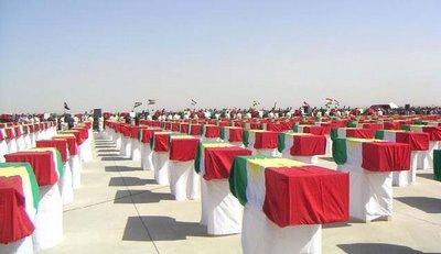 anfal-halapja-_kurdistan-_kurd