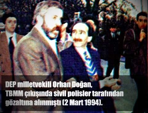 dep-milletvekili-dogan-gozaltina-alindi-2-mart-1994