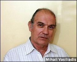 mihail_vasiliadis