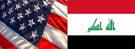 abd_irak