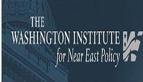washington institute