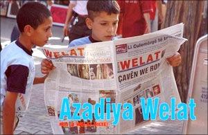 azadiya_welat_zarok
