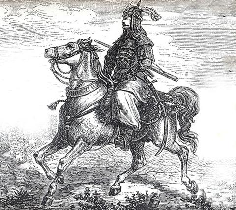 fedlawi-hazarhaspid[1]