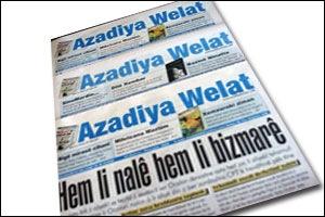 azadiya_welat