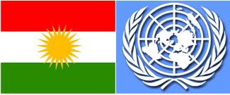 bm un kurdistan