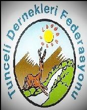 Tunceli Dernekleri Federasyonu (TUDEF)