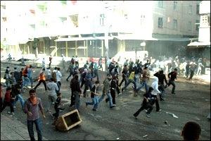 diyarbakir201020083