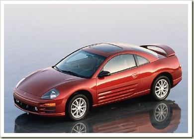2000-05-Mitsubishi-Eclipse-00808091990011