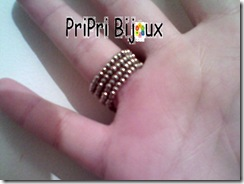 P901_30_04_2008